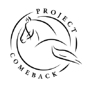 Project Comeback Logo -1